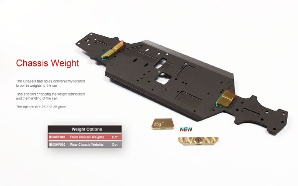 12_chassis_weight
