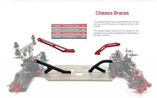 14_chassis_brace