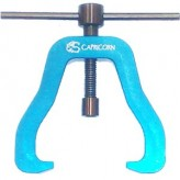 Cap-824 1/8 Flywheel Puller