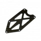 Cap-2173 Capricorn Chassis Plate Brace