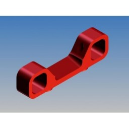 Cap-2269 Capricorn C803 Rear Lower Stay