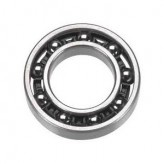 Capricorn-Novarossi 16605 Rear Ball Bearing 2.1cc Ø11.9X21.4X5.3mm  9 Balls Ceramic