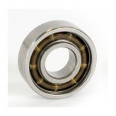 Capricorn-Novarossi 17006 Front Engine Bearing 07x17x5mm